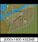 Nebelfels - Karten Neuestadtumorr