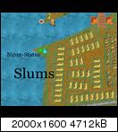 Nebelfels - Karten Nijun-statuecn7x