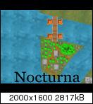 Nebelfels - Karten Nocturna7nhk