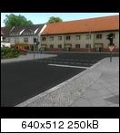Laubheim V1.1 [Release] Omsi2011-10-2818-18-04aop9