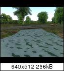 Laubheim V1.1 [Release] Omsi2011-10-2818-18-42aoyj