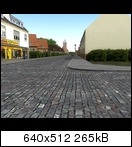 Laubheim V1.1 [Release] Omsi2011-10-2818-19-18lot5