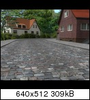 Laubheim V1.1 [Release] Omsi2011-10-2818-19-33hopx