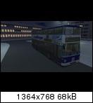 Erster-Eindruck/Screenshots/Videolink-Thread - Seite 40 Omsi2011-11-1521-04-10j8n6