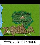 Nebelfels - Karten Orakelelj39