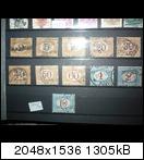 Wertbestimmung europa 1850-1990 P1020025hjhd