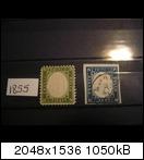 Wertbestimmung europa 1850-1990 P1020029ejrs