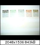 Wertbestimmung europa 1850-1990 P1020067a85p