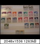 Wertbestimmung europa 1850-1990 P1020069a86a