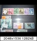Wertbestimmung europa 1850-1990 P10200857grh