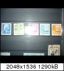 Wertbestimmung europa 1850-1990 P1020090ecj8