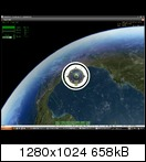 Missione Poderosa Lunar Lander - Pagina 30 Poderosayq95