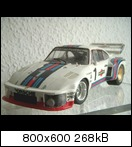 Model-Car thread... - Page 2 Porschehagn