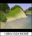 Nachbarschaft Schweden Screenshot-144ft1