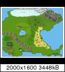 Nebelfels - Karten Sdlichelnderju7zs