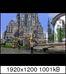 Lineage2 goes F2P - New Server Shilien launched Shot00002h4fhv