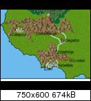 Nebelfels - Karten Siegeltor1siurs