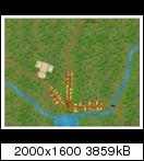 Nebelfels - Karten Siegeltorsbxzz