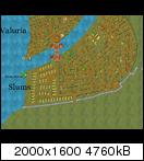 Nebelfels - Karten Slumsinf8
