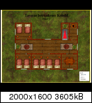 Nebelfels - Karten Tavernebetrunkenerkoboaui9
