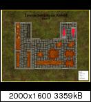 Nebelfels - Karten Tavernebetrunkenerkobokuw9