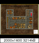 Nebelfels - Karten Tavernebetrunkenerkobolnaz