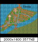 Nebelfels - Karten Tivola8u7z