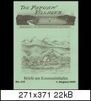 Deutsche Kolonien: Briefe aus Konstantinhafen Tpv137xu9c