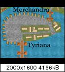Nebelfels - Karten Tyriana8ubz