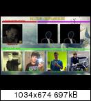Das Team [EG][05.06.2012] Unser_team99c8a
