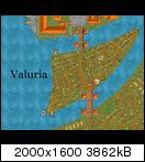 Nebelfels - Karten Valuria6u8k