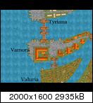 Nebelfels - Karten Vamoraxn9k