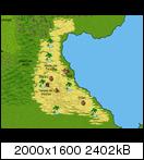 Nebelfels - Karten Wste0t7q3