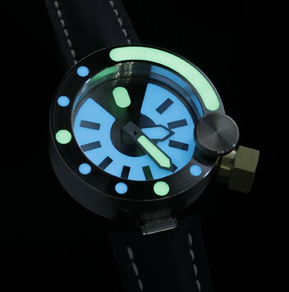 Angular Momentum Dive-Tec/500 Watch  Am-dive-tec500-dark1
