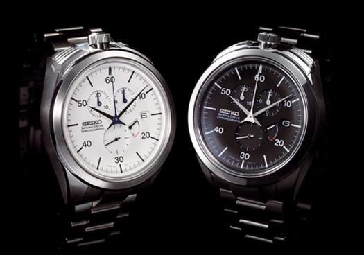 Seiko y los apodos de sus relojes Seiko-Izul1