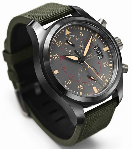 10 de 10 - Página 3 IWC-Pilots-Watch-Chronograph
