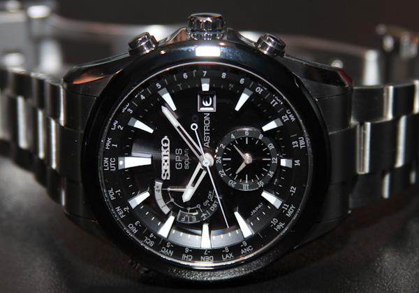 Una pregunta Seiko-Astron-GPS-watch-4