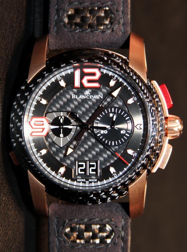 attention ! Blancpain-Super-Trofeo-Chronograph-1