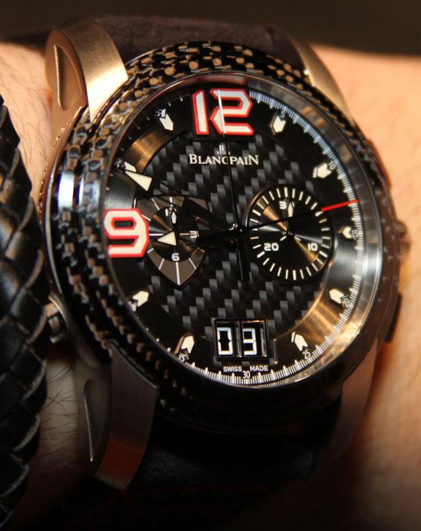 attention ! Blancpain-Super-Trofeo-Chronograph-8