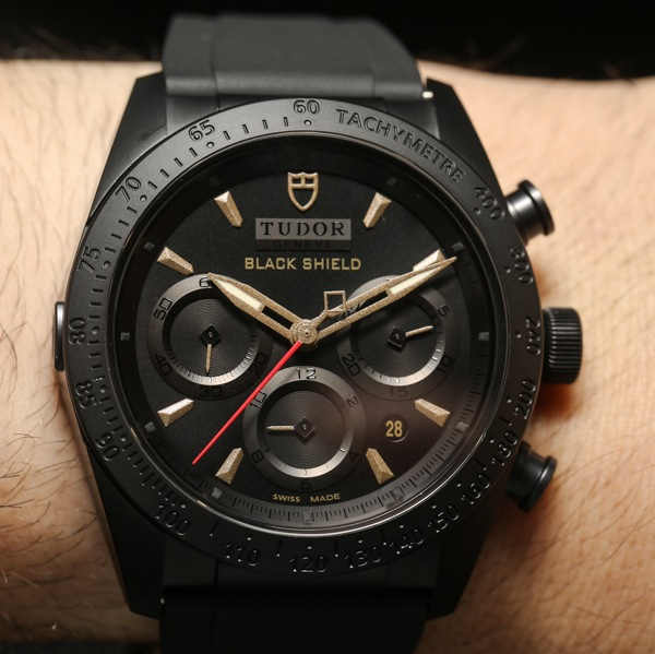 (nouveauté) Tudor Black Shield Tudor-Fastrider-Black-Shield-15