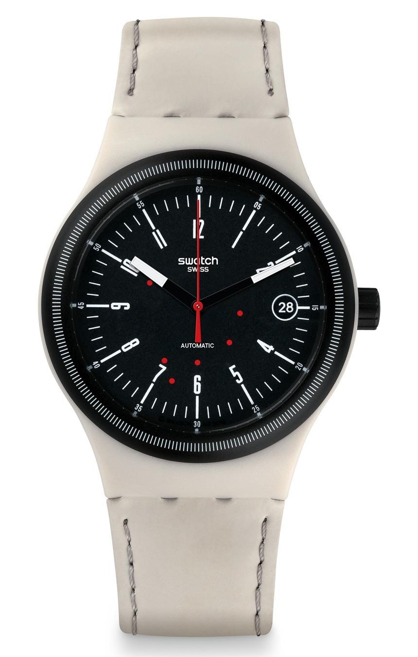 Nuevos SWATCH SIstem 51 Sa02-sutm400-swatch