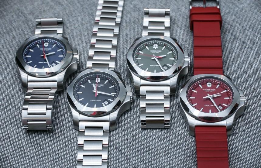 victorinox - News: Victorinox Inox - Page 11 Victorinox-Swiss-Army-INOX-Watches-2015-aBlogtoWatch-84