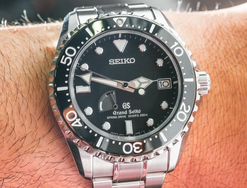 Y SI UN DÍA NOS TOCA LA PRIMITIVA.... Grand-Seiko-Spring-Drive-Diver-SBGA029-aBlogtoWatch-9
