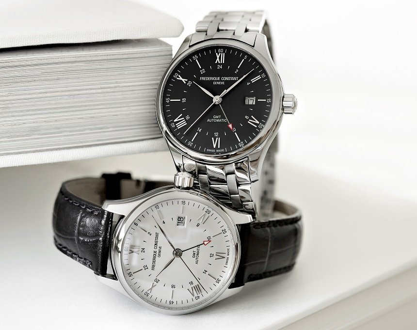 Vuestro favorito del día - Página 10 Frederique-Constant-Classic-Index-GMT-Watch-4