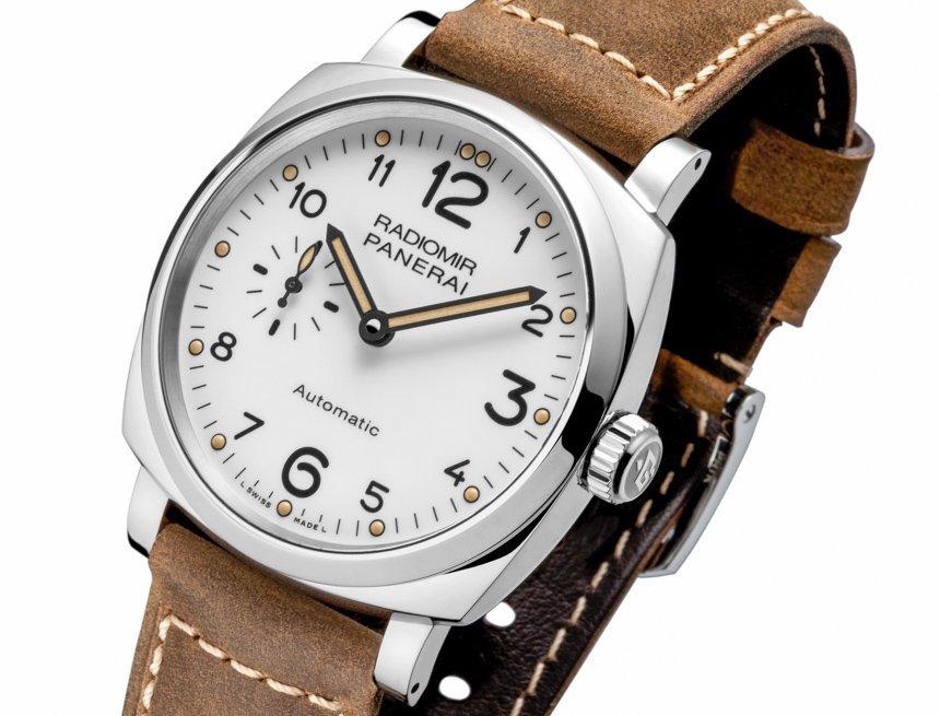 """budget - Le club des heureux propriétaires décomplexés de montres """"hommage"""" - Page 35 Panerai-RADIOMIR-1940-3-DAYS-AUTOMATIC-ACCIAIO-PAM655-aBlogtoWatch-5"""