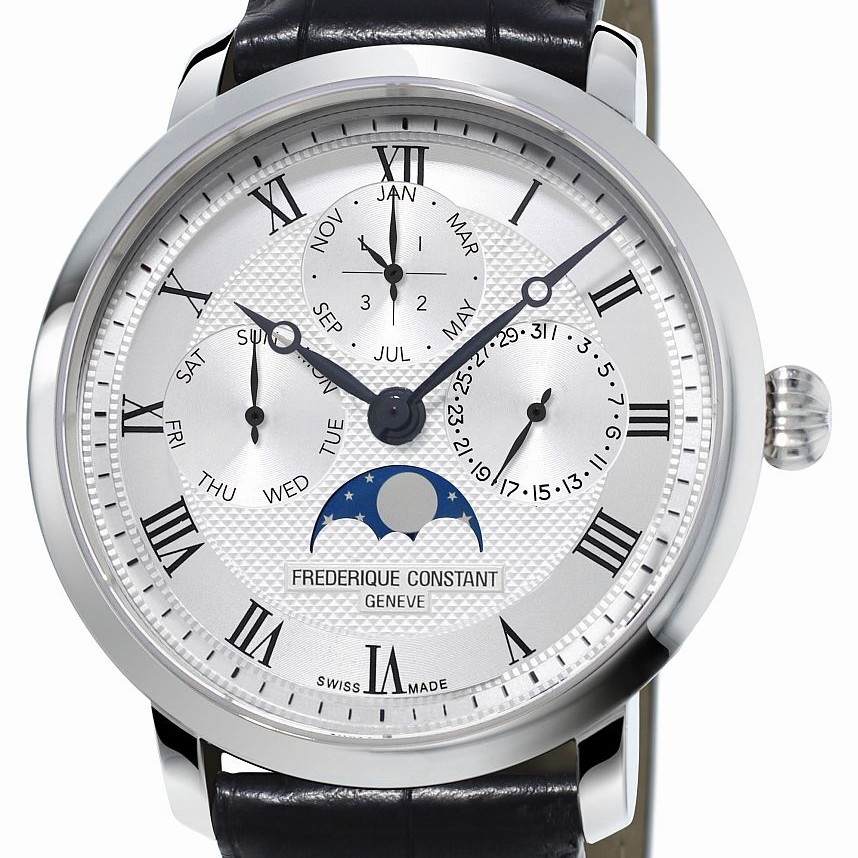 calendrier perpetuel seculaire Frederique constant Slimline Manufacture Frederique-Constant-Slimline-Perpetual-Calendar-Manufacture-01-e1458199109182