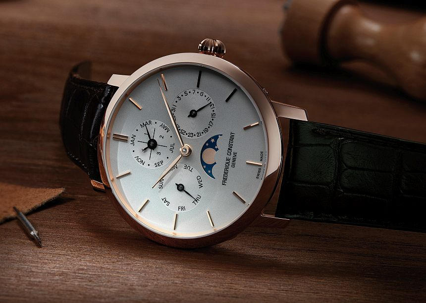 calendrier perpetuel seculaire Frederique constant Slimline Manufacture Frederique-Constant-Slimline-Perpetual-Calendar-Manufacture-03