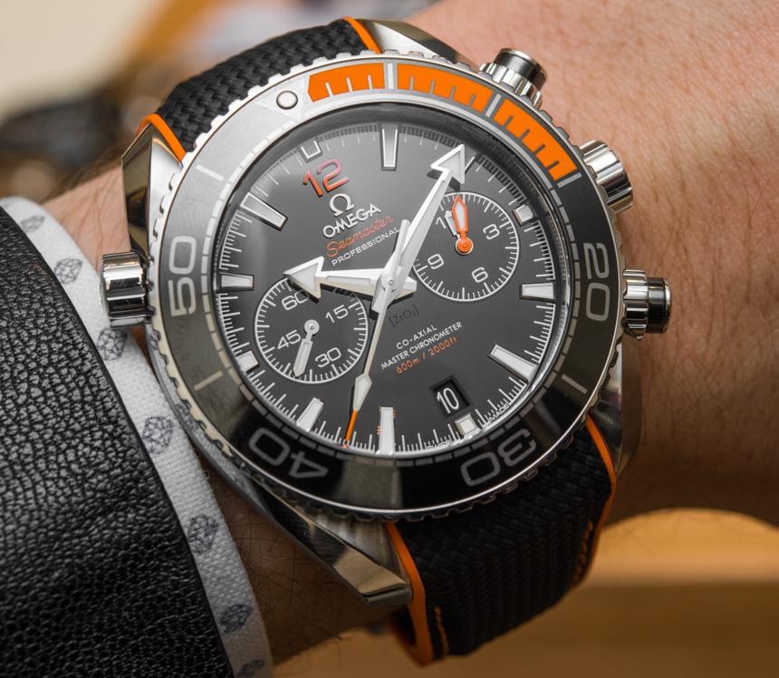 Novedades Basel 2016 Omega-Seamaster-Planet-Ocean-Master-Chronometer-Chronograph-2016-aBlogtoWatch-10