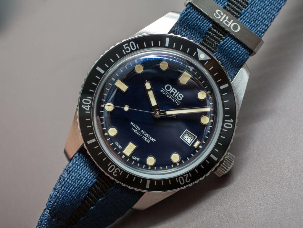 stowa - Stowa ou Squale - Page 2 Oris-Divers-Sixty-Five-42mm-1-aBlogtoWatch-1