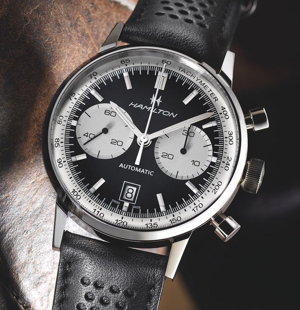 Projet d'achat de première montre - Avis bienvenus! Hamilton-Intra-Matic-68-H38716731-panda-chronograph-2017-aBlogtoWatch-2